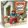 Hop le J'ton