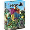 (occasion -50%) Horde