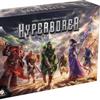 Hyperborea -30%