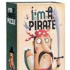 I'm a Pirate Puzzle