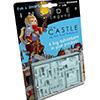 Inside Legend Bleu – The castle of the lost treasure