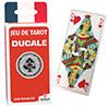 Tarot Ducale Ecopack