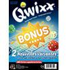 QWIXX Bonus (Bloc de score)