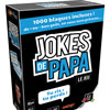 location Jokes de Papa