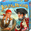 (occasion -50%) Jolly & Roger