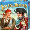 (soldes) Jolly & Roger