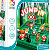 Jump'in XXL (Lièvres & Renards Géant)  (Smart Games)