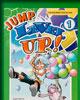 Jump Level Up vol.1