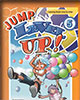 Jump Level Up (série 1-5 + answer book)