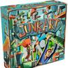 Junk Art standard