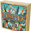 Junk Art Bois