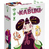 (occasion -50%) Kabuki