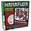 Cartes Hanafuda Sakura & Sutda