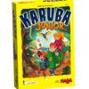 Karuba junior - Jeu HABA