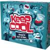Keep Cool -30%