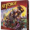 KeyForge : L'Appel des Archontes (set de démarrage)
