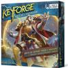 Keyforge : L'Age de l'Ascension - (set de démarrage) + Deck Appel des Archontes offert