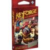 KeyForge 2 Decks pour le prix d'un!