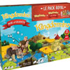 Kingdomino Pack Royal