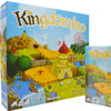 Kingdomino XL
