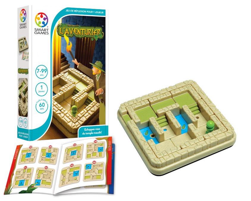 """Résultat de recherche d'images pour """"smart games labyrinthe"""""""