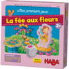 La fée aux fleurs - jeu HABA