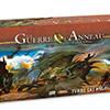 La Guerre de l'Anneau (2e édition)