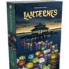 Lanternes -30%
