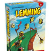 (occasion -50%) Lemming