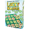 location Lucky Numbers