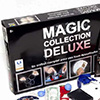 Magic Collection DELUXE