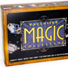 Magic Collection Exclusive (50 tours)