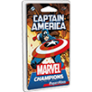 Marvel Champions : Captain America (Héros)