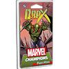 Marvel Champions : Drax (Héros)