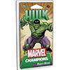 Marvel Champions : Hulk (Héros)