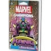 Marvel Champions : Kang le Conquérant (Scénario)