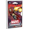 Marvel Champions : Star-Lord (Héros)