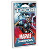 Marvel Champions : Thor (Héros)