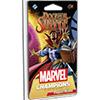 Marvel Champions : Docteur Strange (Héros)