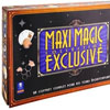 Maxi Magic Collection Exclusive (75 tours)