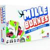 Mille Bornes - Classique