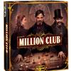 Million Club -30%