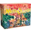 MiniQuest -30%
