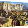 location Montana