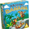 Monte Banana