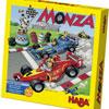 Monza - Jeu Haba