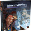 New frontiers (Race For the Galaxy plateau)