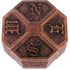 News - Hanayama Cast Huzzle