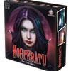 Nosferatu (nouvelle édition)