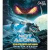 Not Alone: Extension Exploration